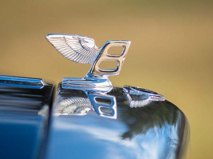 Tmx 1985 Bentley Mulsanne L088 51 27990 161643582320562 Springfield, VA wedding transportation