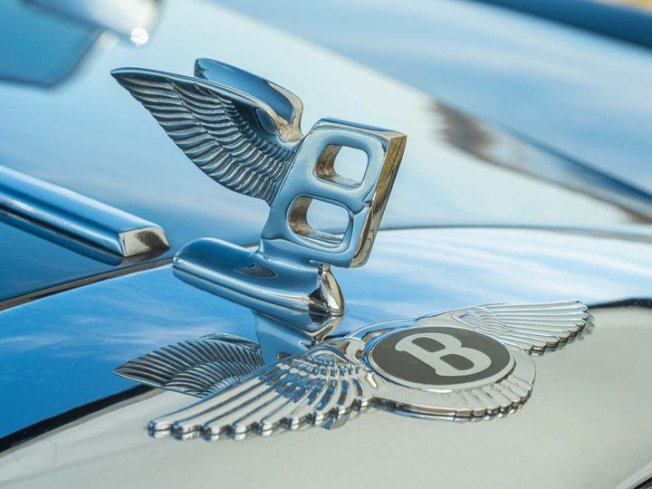 Tmx 1985 Bentley Mulsanne L096 51 27990 161643582354726 Springfield, VA wedding transportation