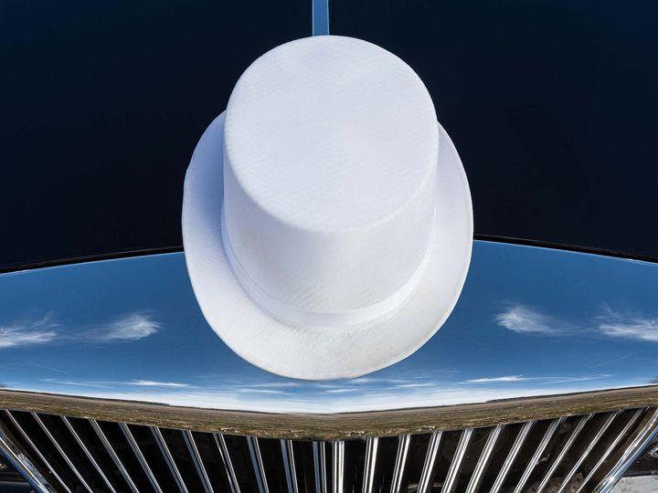 Tmx 1985 Bentley Mulsanne L109 51 27990 161643582330030 Springfield, VA wedding transportation