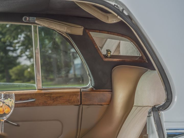 Tmx Rolls Royce 1964 0050 51 27990 1565100002 Springfield, VA wedding transportation