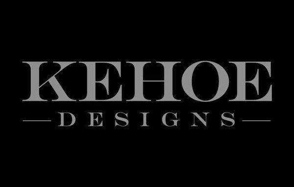 Kehoe Designs