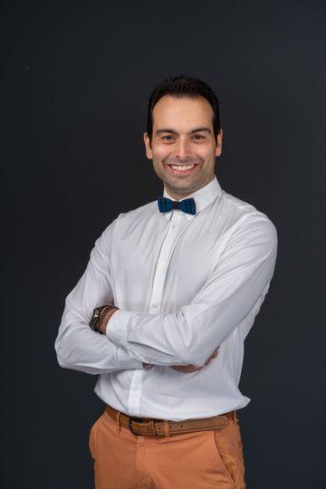 DJPF Panagiotis Fanis 2020