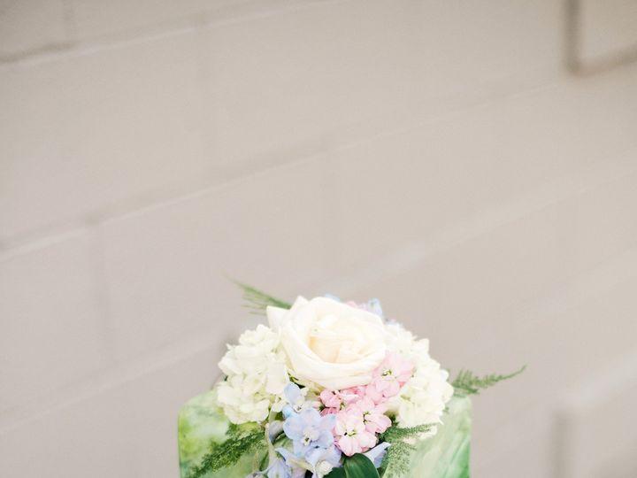 Tmx 1392753850600 25 Minneapolis wedding cake