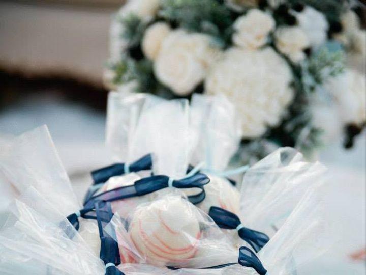 Tmx 1392753887776 151754961837800488244342268645 Minneapolis wedding cake