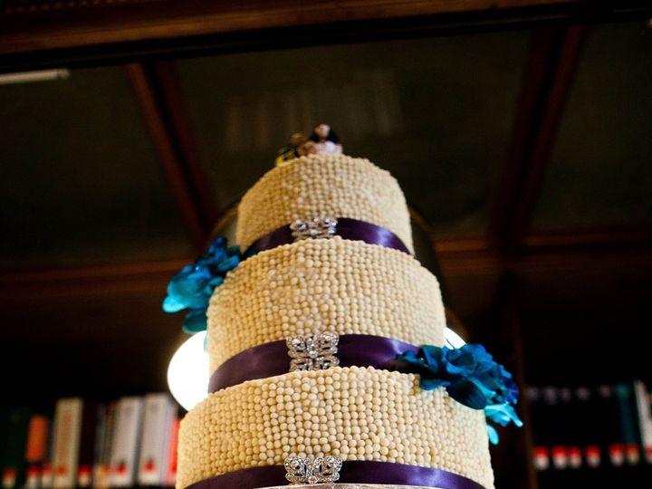 Tmx 1392753892521 Img837 Minneapolis wedding cake