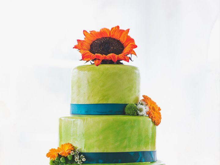 Tmx 1392753920625 Jenmitch514 Minneapolis wedding cake