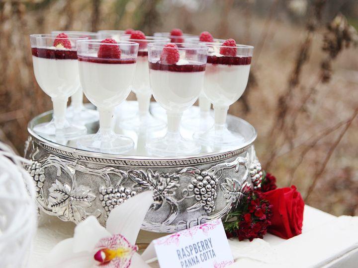 Tmx 1392754029508 Rts 17 Minneapolis wedding cake