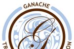 Ganache: Desserts and Confections image