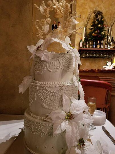 0e322507b1ec2eba cake 3