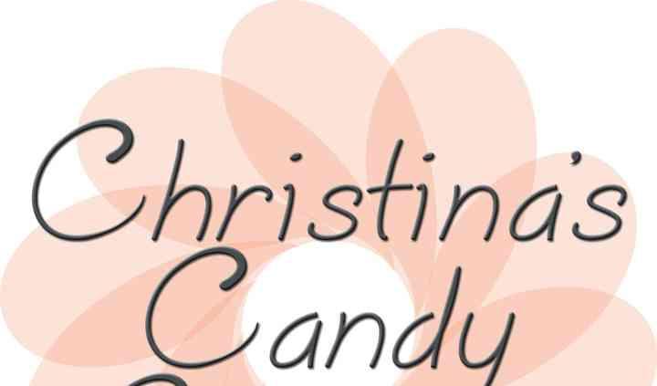Christina's Candy Company
