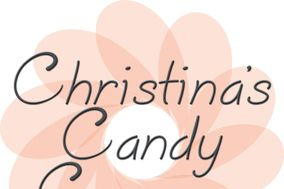 Christina's Candy Company