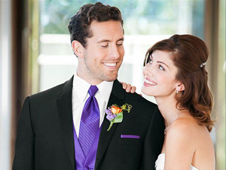 Tmx 1399921180247 930 Tony Bowls Manhattan Slim Fit Tuxed Hopewell Junction wedding dress