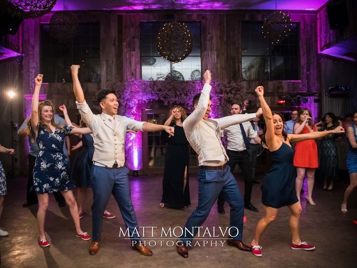 Tmx Vista West Ranch Wedding 44 51 909990 157696442932775 Austin, TX wedding dj