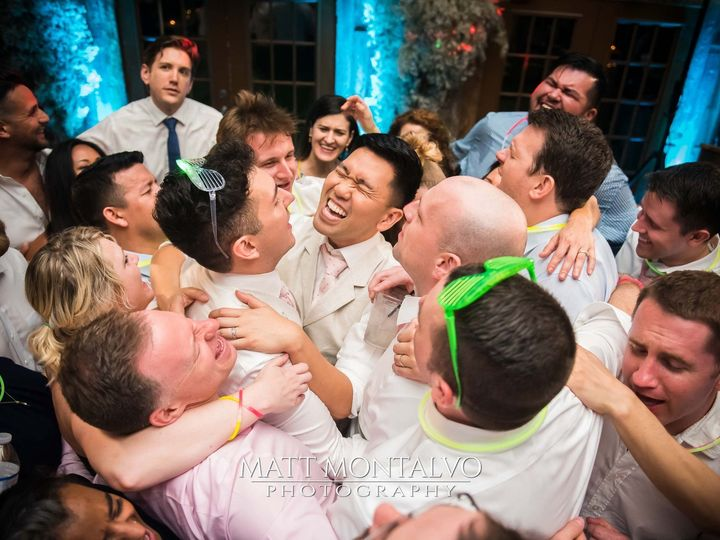 Tmx Vista West Ranch Wedding 52 51 909990 157696445078745 Austin, TX wedding dj