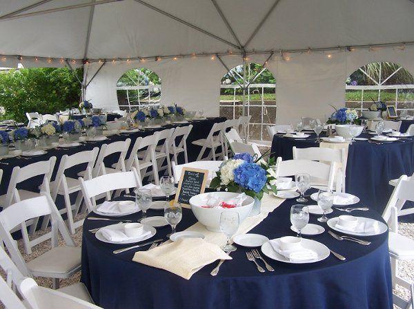 Tmx 1294269577599 1024238 Dennis Port, MA wedding catering