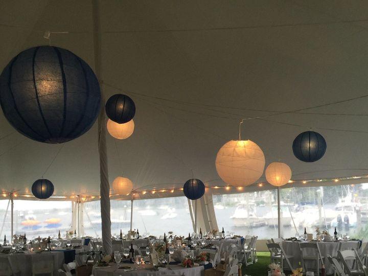 Tmx 1491334562130 Image Dennis Port, MA wedding catering