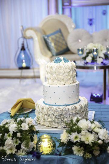 wedding 1 708