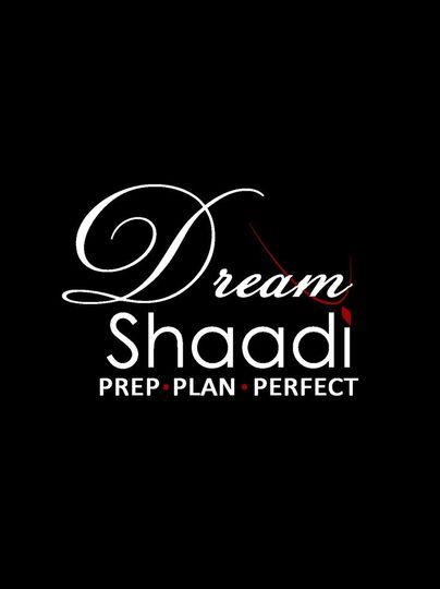 Dream Shaadi
