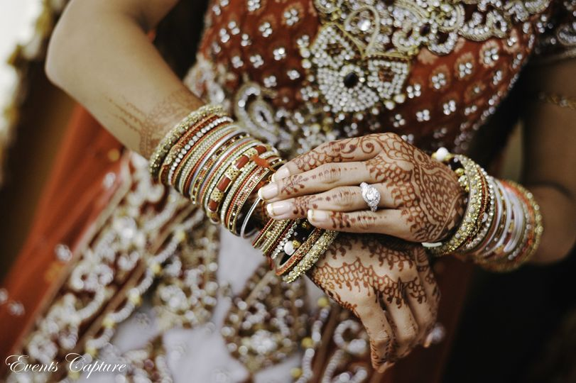 wedding 2 9