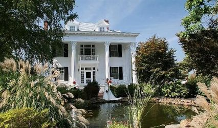 Winridge Manor 1