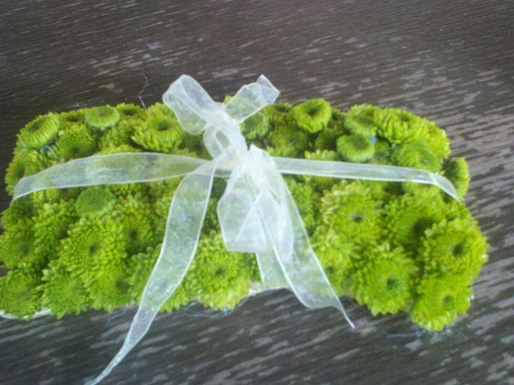 Tmx 1368030109011 4660864813511659431456691238o Lewiston, Maine wedding florist