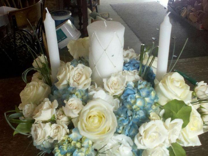 Tmx 1368030126520 91915748135083393481086430717o Lewiston, Maine wedding florist