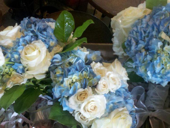 Tmx 1368030135893 92008348135109394131218379962o Lewiston, Maine wedding florist