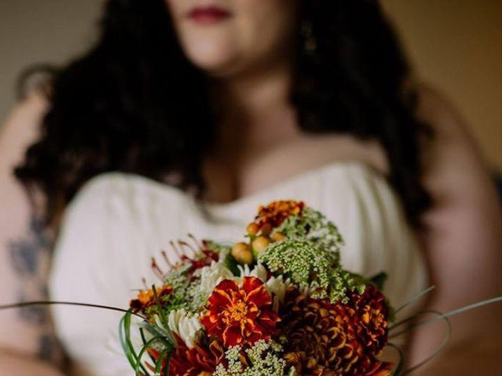 Tmx 1431882677135 Flowers Lewiston, Maine wedding florist