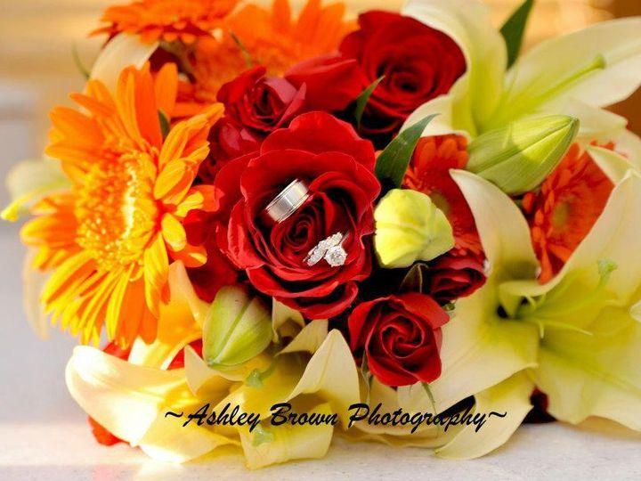 Tmx 1431883004516 Becci1 Lewiston, Maine wedding florist