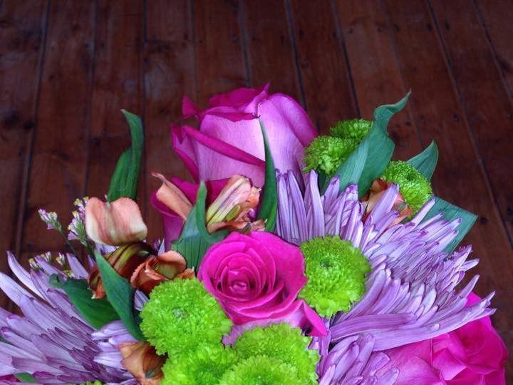 Tmx 1437931539541 203969335406733706282023832600978258590n Lewiston, Maine wedding florist