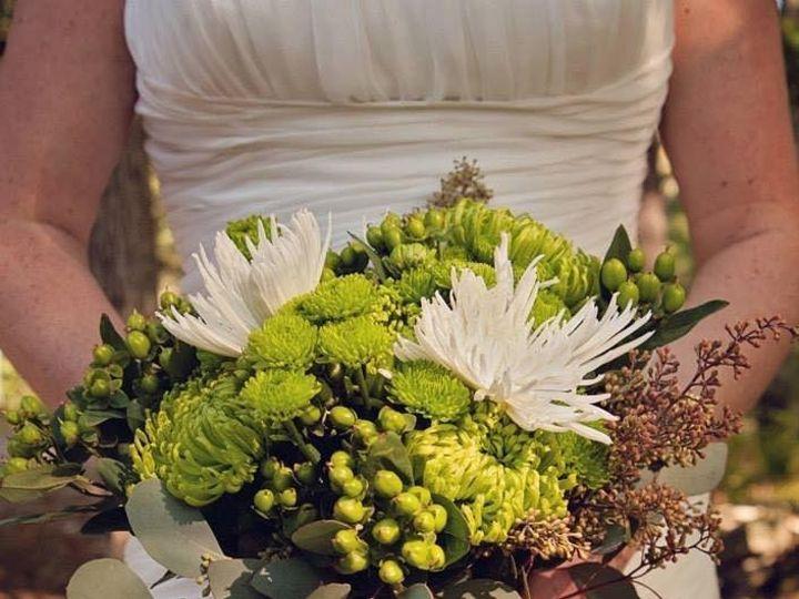 Tmx 1437932323025 1112406810204673315976554344865349n Lewiston, Maine wedding florist