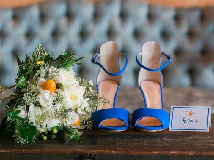 Tmx 1437932423289 11751347102046733366970721508206083n Lewiston, Maine wedding florist