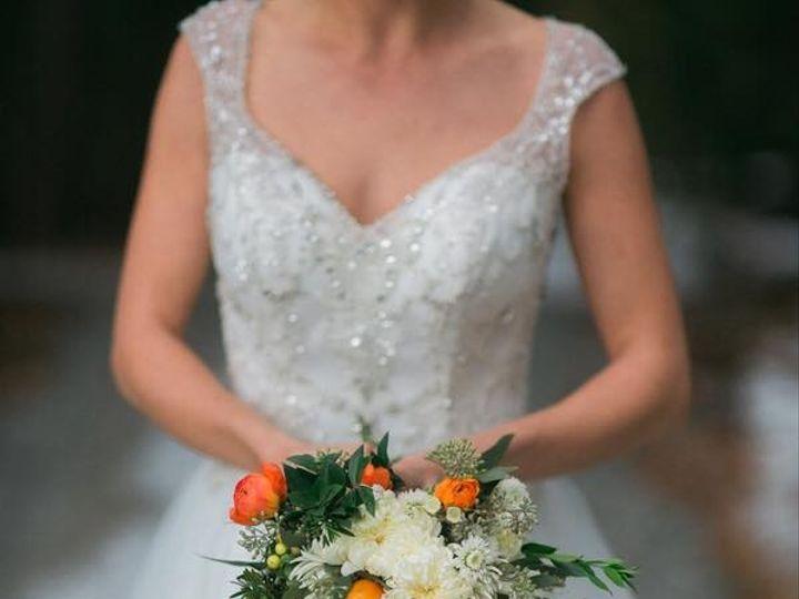 Tmx 1437932427576 11753813102046733345770191414811515n Lewiston, Maine wedding florist