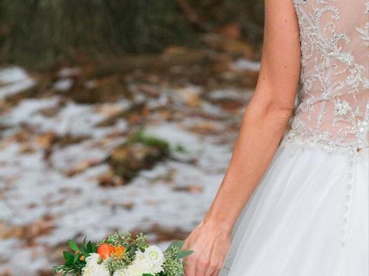 Tmx 1437932430940 1175660910204673333416990389652304n Lewiston, Maine wedding florist