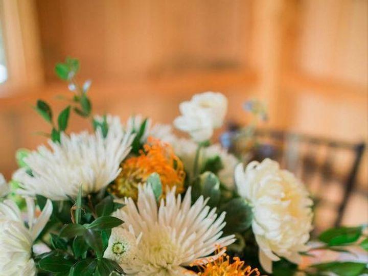 Tmx 1437932504174 11759474102046733366170702075034048n Lewiston, Maine wedding florist