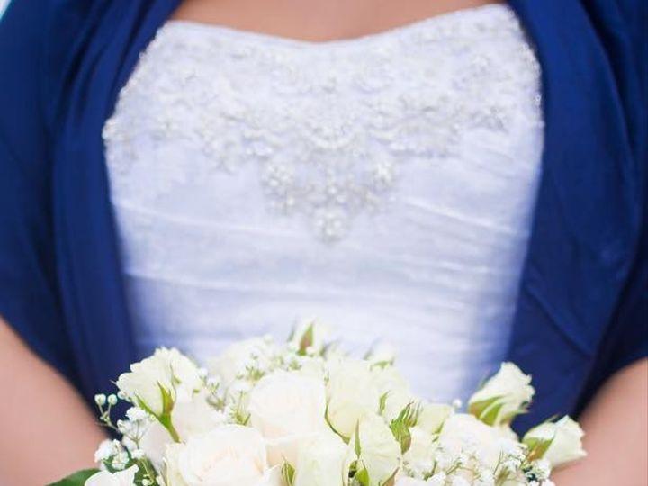 Tmx 1437932523488 Darlene Hunnewell Wedding Lewiston, Maine wedding florist
