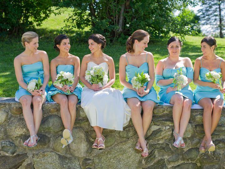Tmx 1437933212506 25637543996856327331464051851o Lewiston, Maine wedding florist