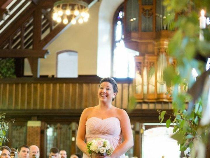 Tmx 1437933399862 Wedding5 Lewiston, Maine wedding florist