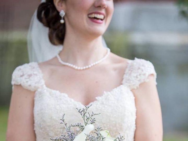 Tmx 1478720473747 Img0493 Lewiston, Maine wedding florist