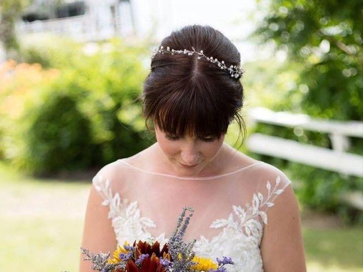 Tmx 1478720482027 Img0495 Lewiston, Maine wedding florist