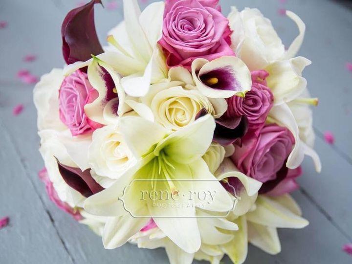Tmx 1478720491857 Img0498 Lewiston, Maine wedding florist
