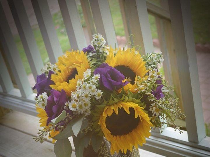 Tmx 1478720715592 Img0414 Lewiston, Maine wedding florist