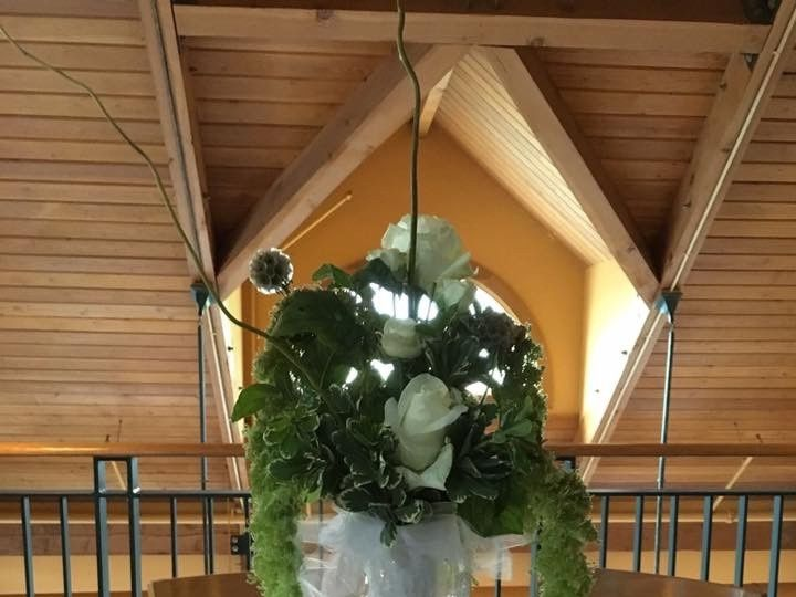 Tmx 1478720728750 Img0497 Lewiston, Maine wedding florist