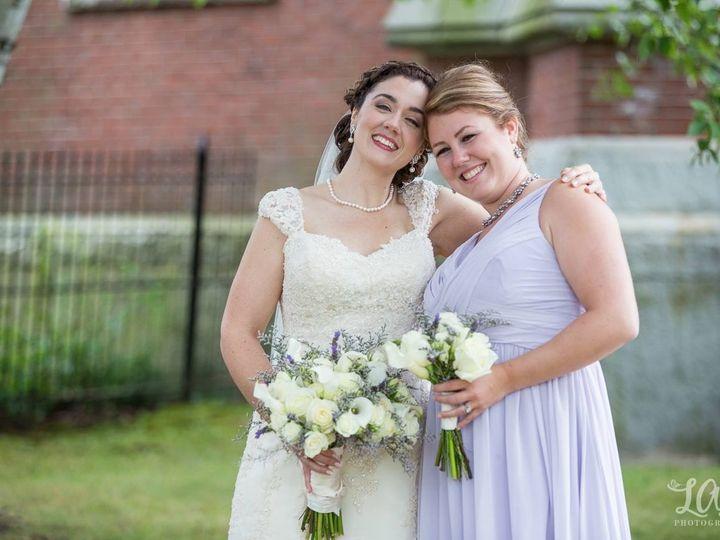 Tmx 1478720983339 Img0444 Lewiston, Maine wedding florist