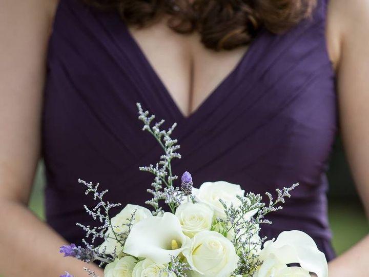 Tmx 1478720984024 Img0445 Lewiston, Maine wedding florist