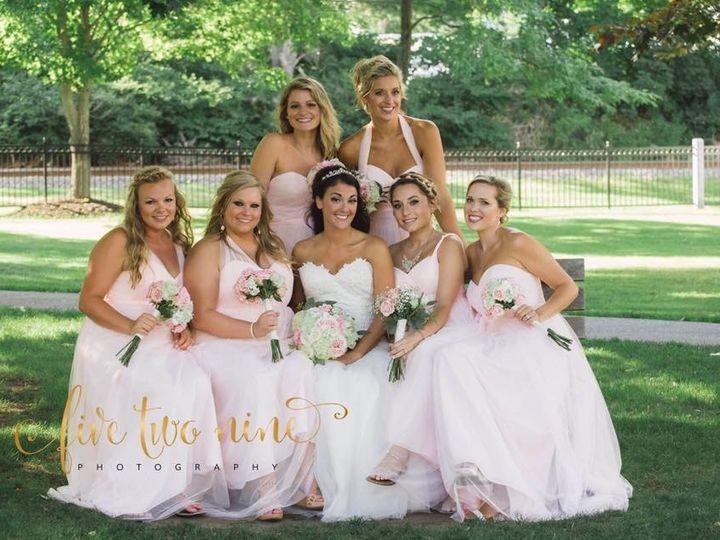 Tmx 1478720993834 Img0496 Lewiston, Maine wedding florist