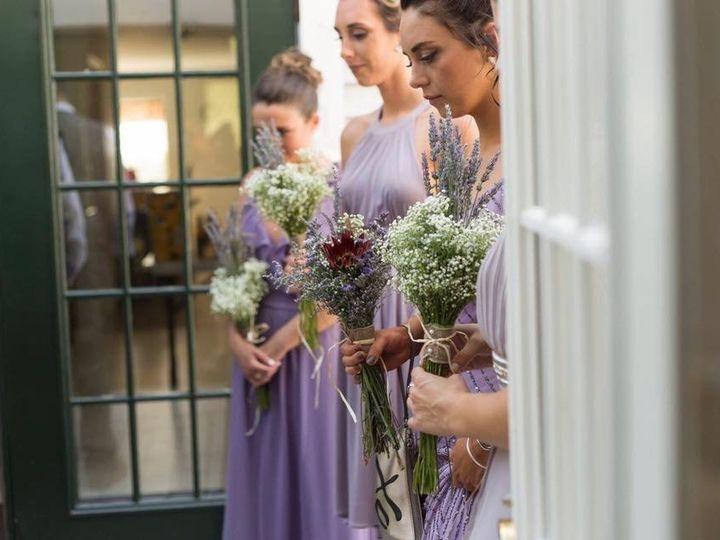 Tmx 1478721068385 Img0499 Lewiston, Maine wedding florist