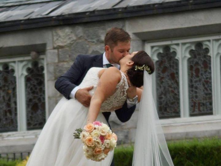 Tmx 1527879098 B014c6398f2b0f1b 1527879097 8f7362060073e4bf 1527879095765 3 DD3A7E37 C6EB 47C2 Lewiston, Maine wedding florist