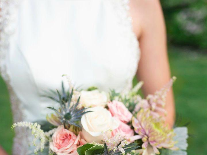 Tmx 1527879099 168ac7ae51c5a7de 1527879097 D908c61584aa4af0 1527879095780 4 DA9FEE50 A985 415C Lewiston, Maine wedding florist