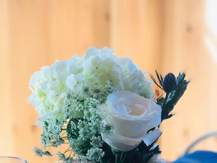 Tmx 1528214851 E30231cef0cad1e5 1528214848 88a5252d73541560 1528214846983 1 FullSizeRender 1 Lewiston, Maine wedding florist